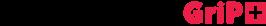 AntiscivoloGrip